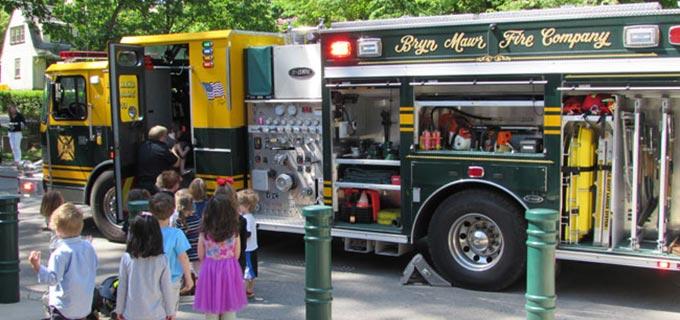 homeslider-firetruck